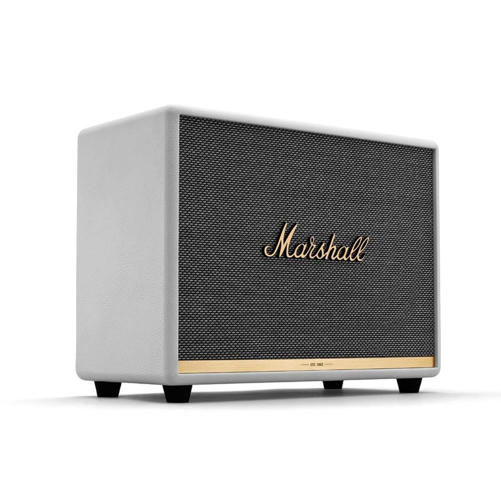 Marshall | WOBURN II