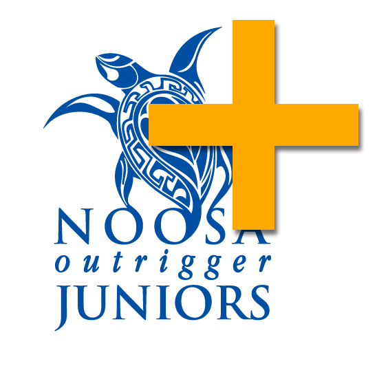 NOCC *ADDITIONAL* Youth Half Year Membership